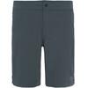 The North Face M's Kilowatt Shorts Climbngivygreen